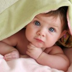 Lovely-Babysmall