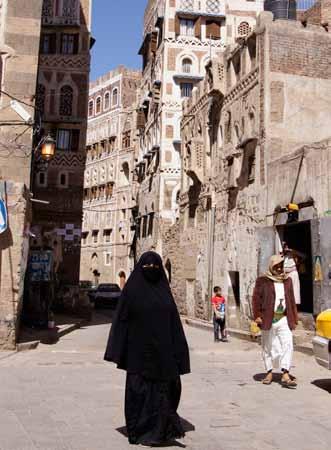 Yemen 03
