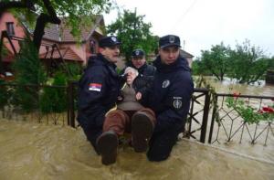 inundatii-serbia-2014