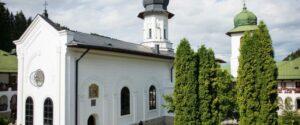 manastirea_agapia_foto_stefan_cojocariu_153