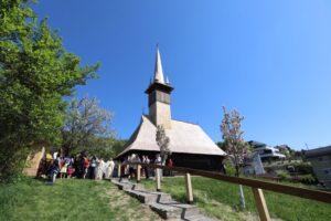 23-biserica-muzeu-1_w747_h373_q100