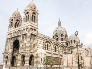 images_2018_04_19_Pagina-7_Cathedrale_de_la_Major_de_Marseille_2000_1500_100