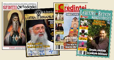 editorial LC 181