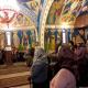 biserica de la Spitalul Bagdasar – Arseni din București